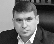 Бессонов Игорь