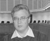 Южаков Сергей